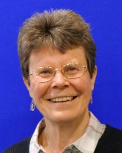 Jennie Tarr